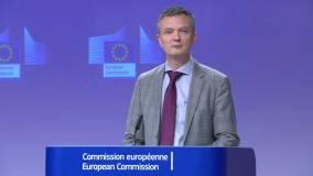 Еврокомиссия пригрозила Венгрии из-за переговоров о российской вакцине от коронавируса