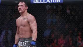 Чендлер предложил UFC провести Гран-при за титул чемпиона в легком весе