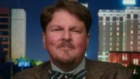 Политолог из США предсказал победу Трампа на президентских выборах