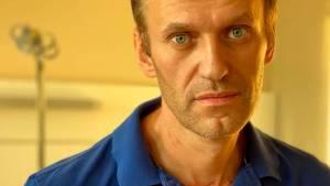 Мясников ответил на обвинения Навального в адрес омских врачей