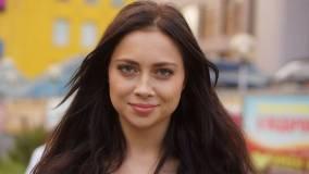 Кудрявцева перевела Самбурской 30 тысяч рублей из-за «сложной ситуации»