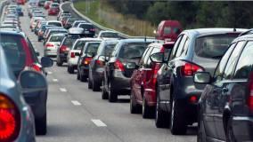 Новые штрафы за неисправности в автомобиле введут в РФ в 2021 году