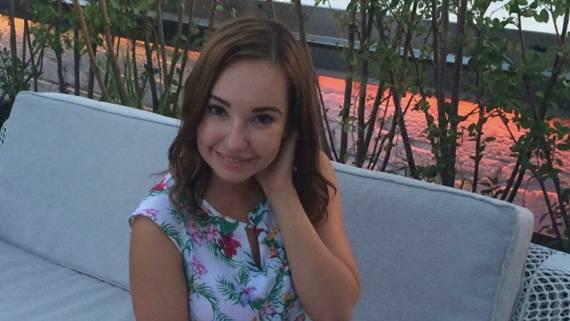 Дочь Конкина перед смертью жаловалась на издевательства сожителя