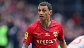 Соболев рассказал, как Дзагоев не дал ему автограф