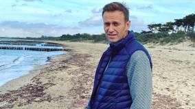 В ЕС подтвердили введение санкций из-за ситуации с Навальным