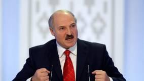 Лукашенко назвал причину осложнения ситуации в Белоруссии