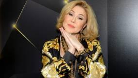 Вчера: Мать Любови Успенской забили до смерти кирпичом по лицу в поезде