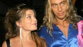 Вчера: Собчак сообщила, что муж Наташи Королевой Тарзан попал в реанимацию