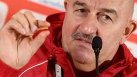 Черчесов ответил критикам, недовольным, что Головин и Миранчук не играют вместе за сборную