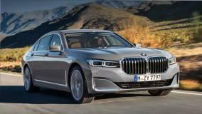 Цены на автомобили в России выросли до 15% из-за ослабления рубля