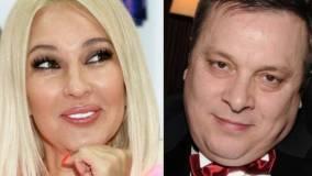 Разин заявил, что Кудрявцева обманула суррогатную мать своей дочери