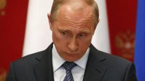На решение Путина уйти в отставку влияет его семья