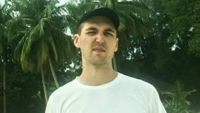 Задержана теща расчлененного рэпера Энди Картрайта за соучастие в убийстве