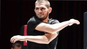 Нурмагомедов не исключил боя с Чендлером, если он победит Махачева