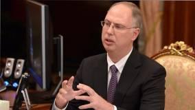 РФПИ планирует поставки российской вакцины от коронавируса в Аргентину и Перу