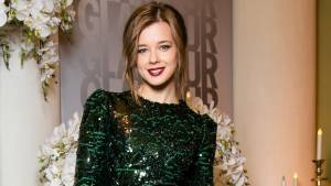 Екатерина Шпица обнажилась на фото в честь начала отопительного сезона