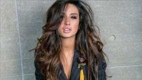 Звезда «Дома-2» Марина Мексика намерена бороться за Тимати в шоу «Холостяк»