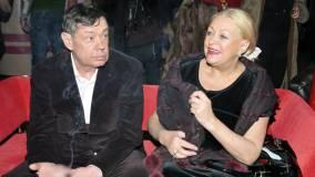 Вдова Караченцова поделилась планами на пенсию в 150 тысяч рублей