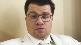 Гарик Харламов резко ответил Бузовой на совет о жизни после развода
