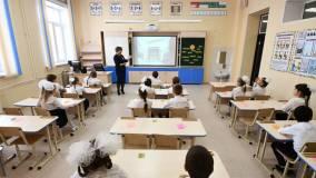 Минпросвещения опровергло сообщения о переводе школ на дистанционку