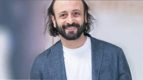Продюсер «Ледникового периода» Авербух поддержал критикуемую Загитову