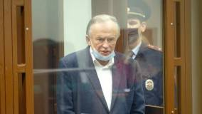 Обвиняемый в убийстве аспирантки историк Соколов признал вину
