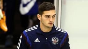 Оздоев сообщил, что переговоры о его контракте с «Зенитом» приостановились