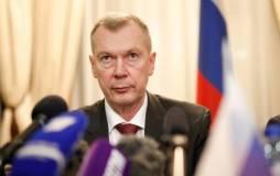 Постпред РФ в ОЗХО: Россия не собирается оправдываться перед Западом