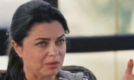 Вчера: Постаревшую Королеву раскритиковали после интервью у Собчак