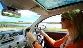 В Ирландии решили не запрещать продажу обычных автомобилей с 2030 года