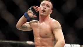 Самый презираемый боец UFC обесценил победы Нурмагомедова