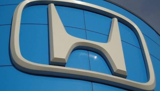 Honda на три года ускорила отказ от ДВС