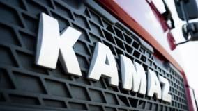 Преемник «Оки» от «КамАЗа» получит автопилот третьего уровня