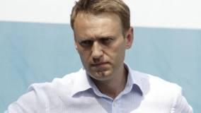 The Guardian назвала организаторов инцидента с Навальным