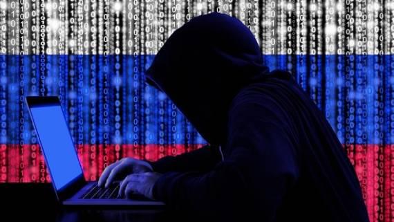 США обвинили шестерых россиян в попытке сорвать Олимпиаду в Южной Корее