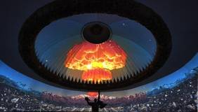Стало известно о тайной подготовке Германии и НАТО к ядерной войне
