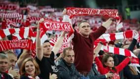 Матч РПЛ между «Спартаком» и «Ростовом» пройдет в Москве