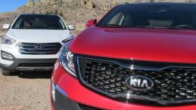 Вчера: Hyundai и Kia выплатят около трех миллиардов долларов за дефектные моторы