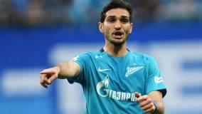 Футболист «Зенита» Оздоев дал прогноз на бой Хабиба Нурмагомедова и Джастина Гэтжи