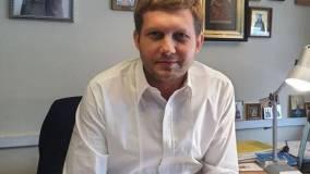Корчевников опубликовал последнее фото погибшего протоиерея Смирнова
