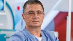 В Госдуме потребовали лишить Мясникова диплома и запретить выступать на ТВ