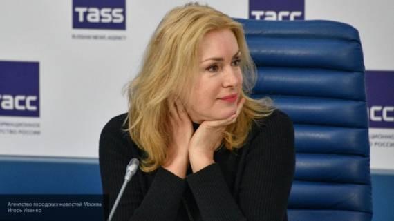 Вчера: Мария Шукшина назвала реальные гонорары звезд за участие в ток-шоу