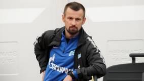 Уткин заявил, что тренер «Зенита» Семак завёл себя в тупик