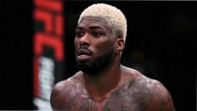 Бойца UFC лишили победы из-за положительного теста на марихуану