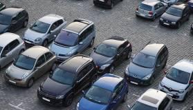 В России зафиксирован дефицит новых автомобилей