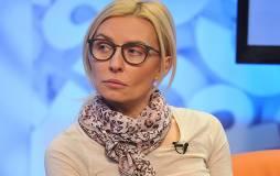 Подруга боится за здоровье Татьяны Овсиенко