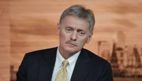 Кремль заявил о критической черте в борьбе с коронавирусом в регионах