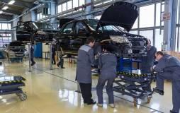 АвтоВАЗ перейдет на четырехдневную рабочую неделю с января 2021 года