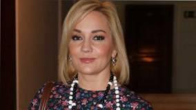 51-летняя Татьяна Буланова сообщила о своем новом возлюбленном