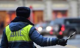 В КоАП появится возможность обнулить нарушения ПДД после оплаты штрафа